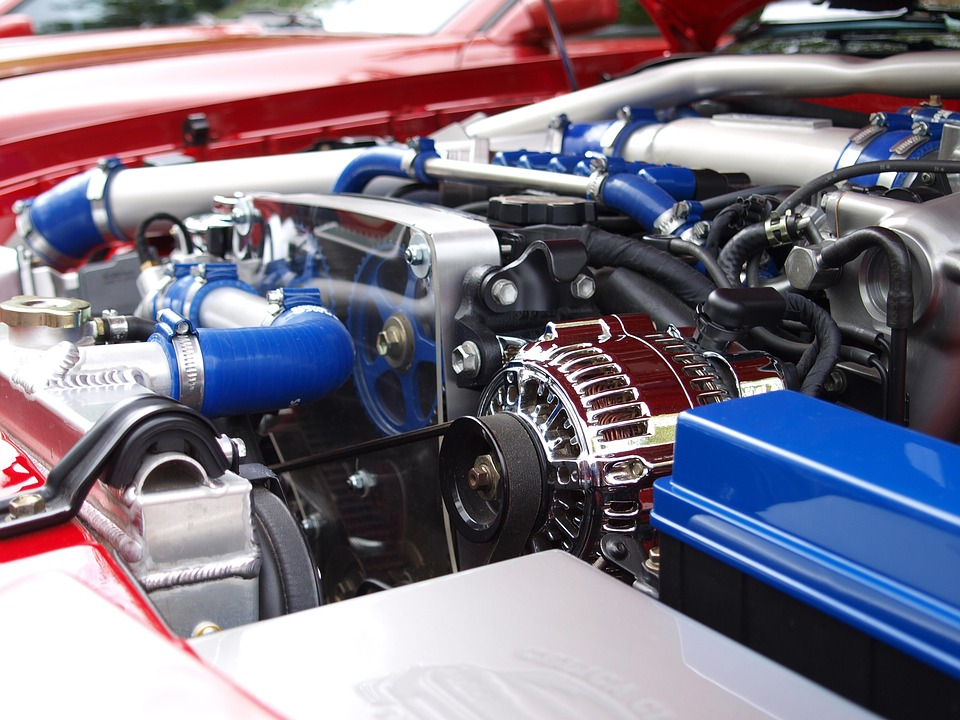 supercharger vs turbocharger which is better