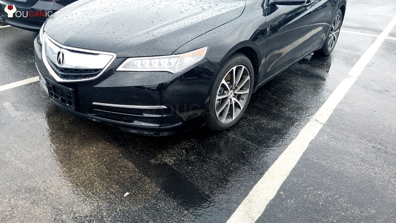 installed new wipers on ACURA model 2000 2001 2002 2003 2004 2005 2006 2007 2008 2009 2010 2011 2012 2013 2014 2015 2016 2017 2018 2019