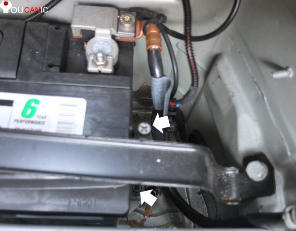Bmw Battery Replacement Diyrhyoucanic: 2004 Bmw 740il Battery Location Free Engine Image At Elf-jo.com