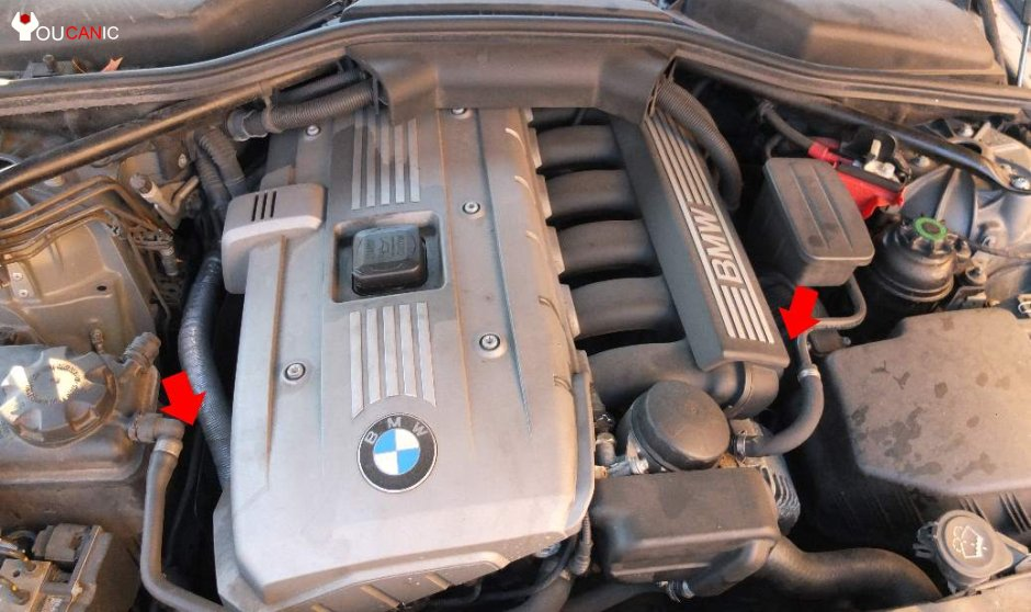 how to change motor mount on bmw 3 5 4 1 x3 x5 series