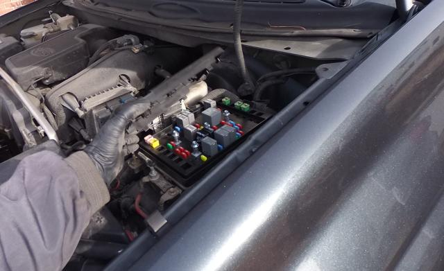 trailblazer gmc envoy fuse location audi a4 fuse box location 1997 audi a4 quattro fuse diagram \u2022 free 1999 cadillac deville fuse box location at n-0.co