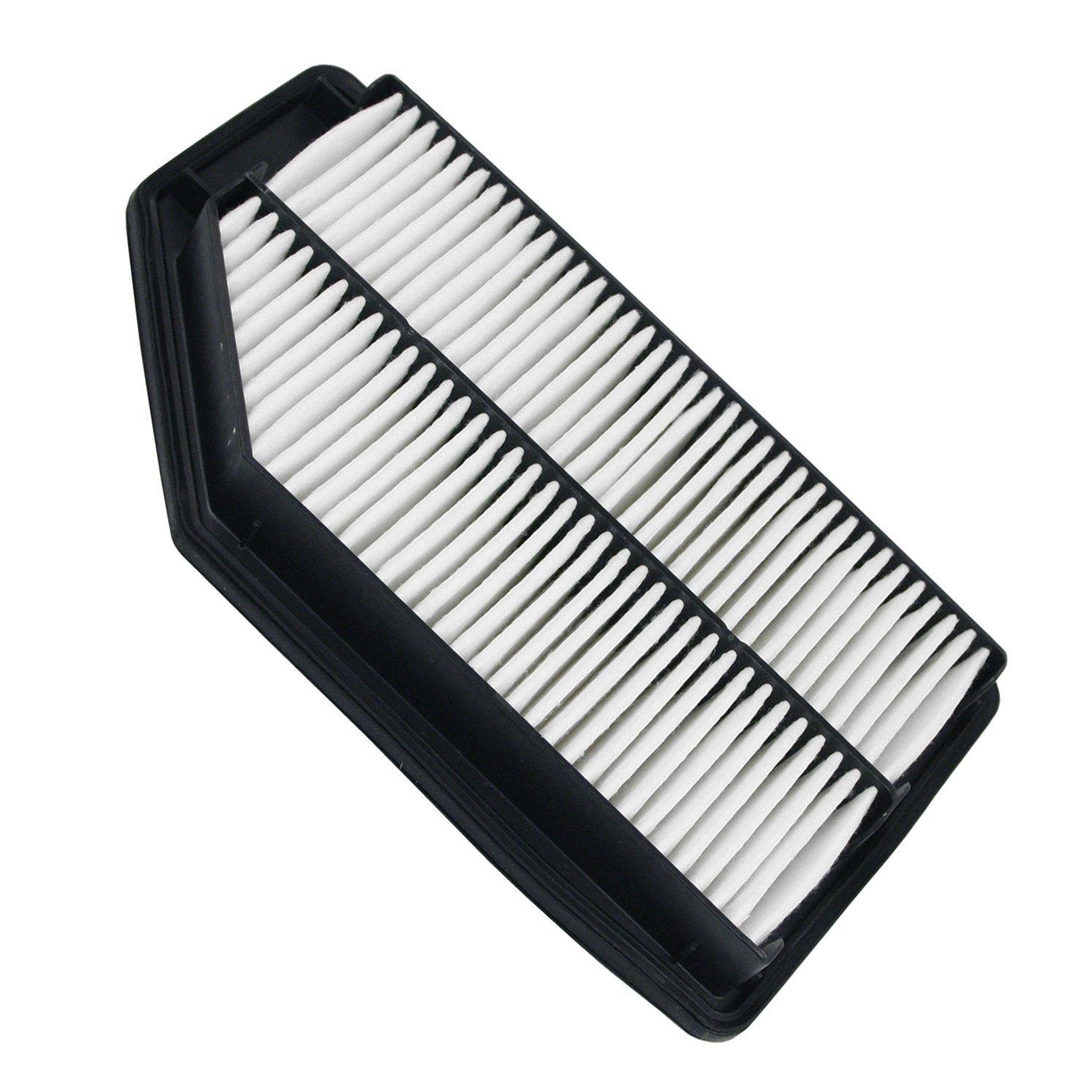 best egnine air filter for hyundai