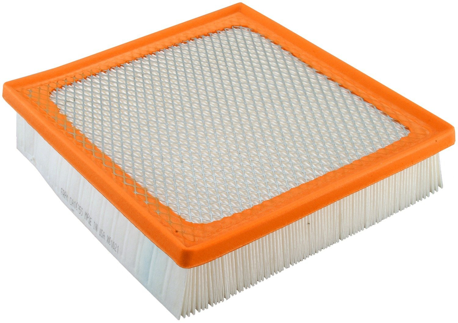 hyundai air filter replacement for Hyundai?Elantra, Sonata, Santa Fe, Tucson, and Veloster.