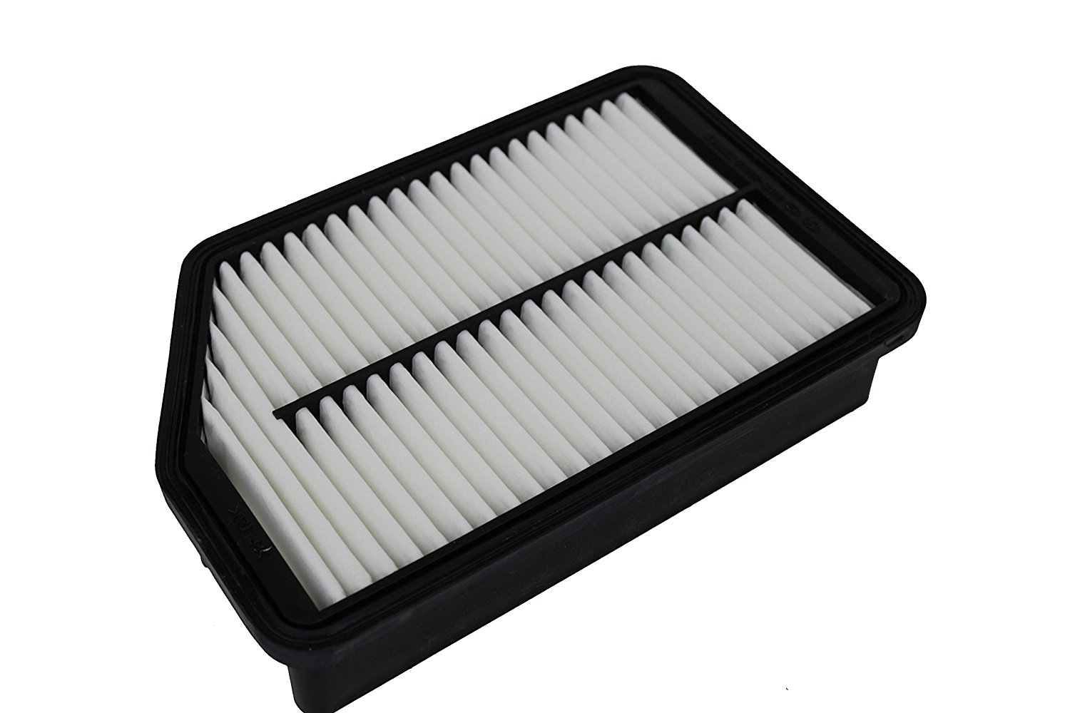 what is the best engine air filter for hyundai Hyundai?Elantra, Sonata, Santa Fe, Tucson, and Veloster.