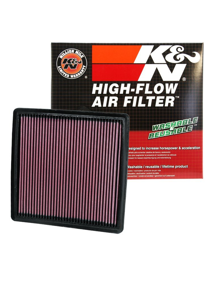 hyundai air filter replacement reviews