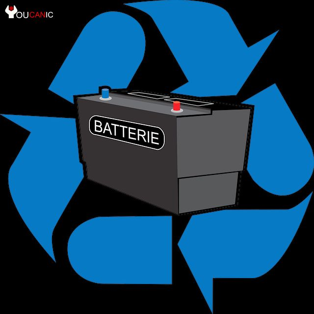 autocraft battery pros cons review