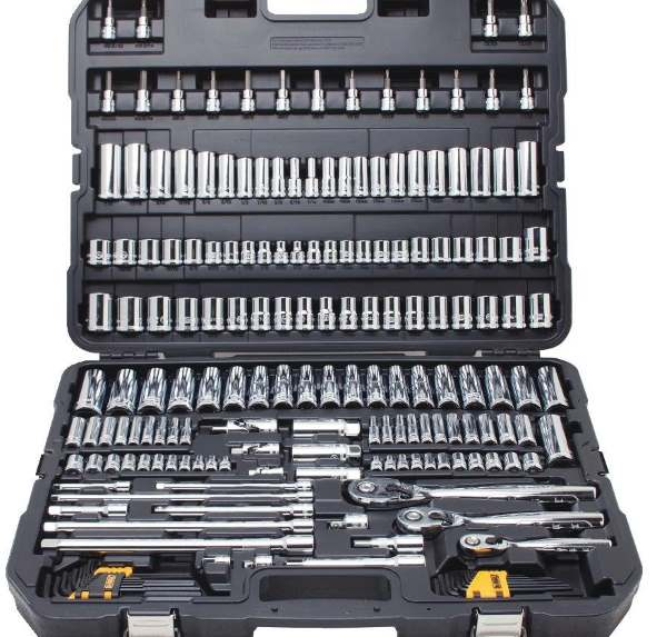 Best Selling Tool Box On Amazon